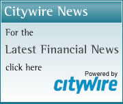 city wire news latest financial news effecting pembrokeshire and the rest of the UK